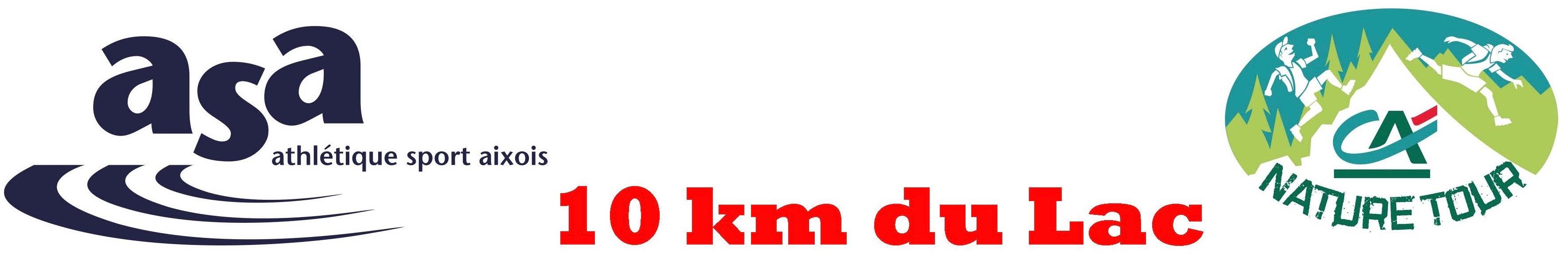 10KMAix
