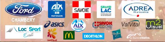 partenaires corrida 2016