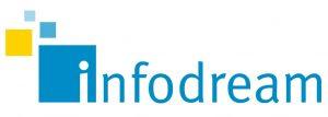 infodream_logo
