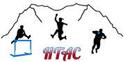 htac logo