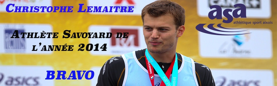 athletesavoyard2014