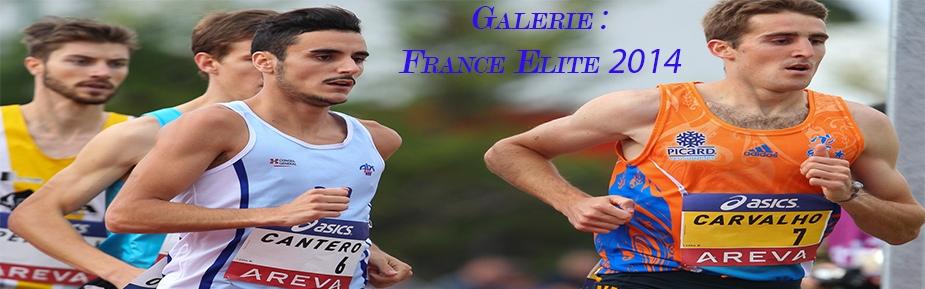 franceelite