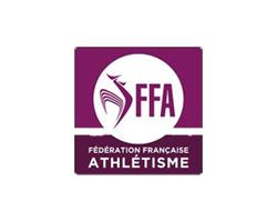 ffa01