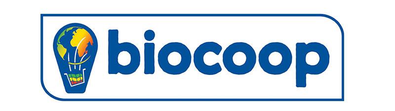 BIOCOOP-1