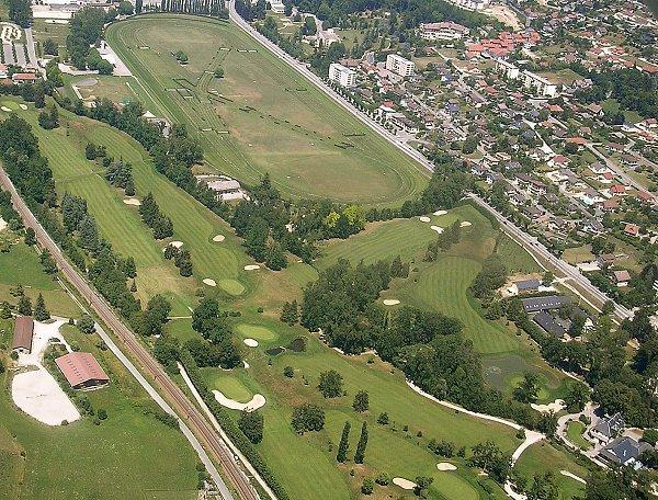 Golf_Hippodrome_Aixlesbains