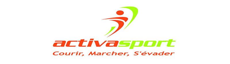 activa sport-1