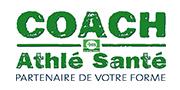 Coach Athlé