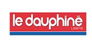 Le dauphiné
