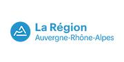 Region Auvergne Rhone Alpes