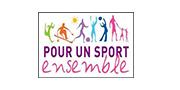 Sport Ensemble