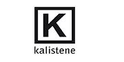 http://www.kalistene.com