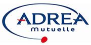 http://www.adrea.fr/particulier/