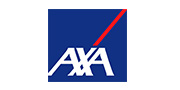 http://www.axa.fr