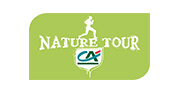http://www.nature-tour-ca-des-savoie.com