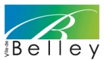 logo-belley_signature