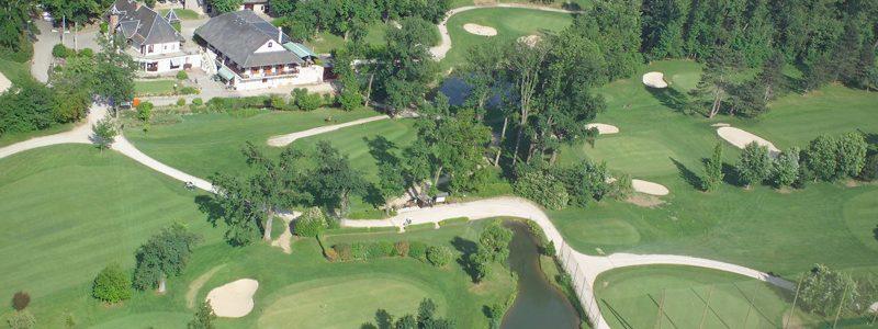 golf-d-aix-les-bains_030550_full