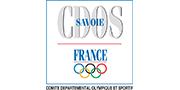 CDOS Savoie