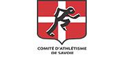 Comité Savoie