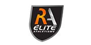 Elite ra
