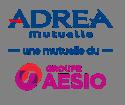 Logo Adrea Aesio