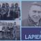 Décès d'Henri Lapierre, ancien président de l'ASA.
