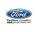 Ford Store Chambery