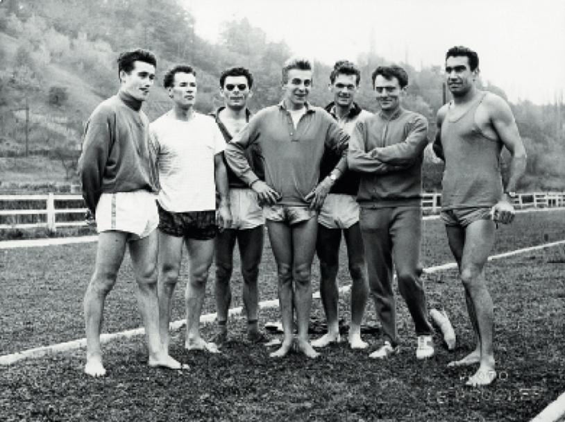 Lapierre-1960